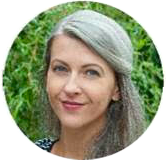 Lucia Šepeľáková