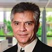 Dr Ricardo Carrau