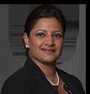 Anjali Bhatt Saxena