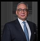 Marcos Rothstein, MD