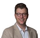 Jeffrey Perl, MD, SM, FRCP