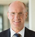 Prof. Dr. Andreas Dietz M.D., Ph.D.