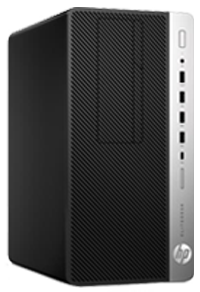ThinkCentre M630e Tiny