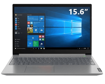 Lenovo ThinkBook 15 IIL