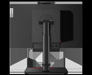 Hybrid USB-C dock