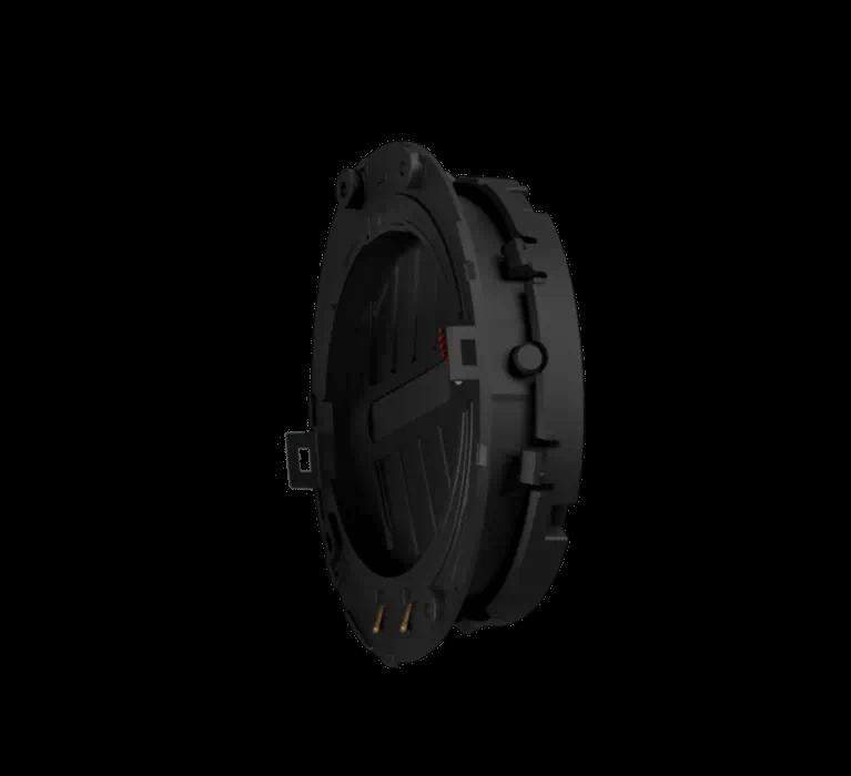Jabra Evolve2 40