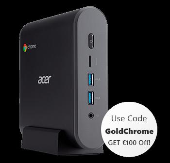 Chromebox CXI3